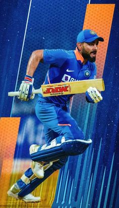 Best Wallpaper For Mobile, Virat Kohli Wallpapers, Cricket Videos, Abstract Iphone Wallpaper, Baseball Cards, Sketching, Sports, King, India