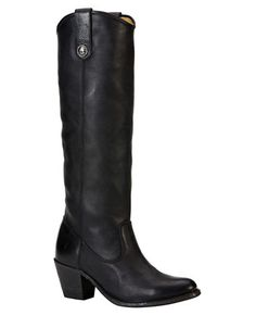 Shoes   Boots   Jackie Button Boots   Hudson's Bay