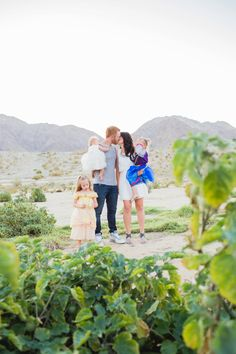 family.desert.palm.springs.best.ideas.photographers.children.photography.soft.light.most.award.la.quinta.arsanto.monocleproject_0155