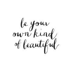 #inspire #grow #homedecor #wallart #motivationalquote #fashion #fitspo #positivity #gratitude #motivated @Motivated_Type #etsy