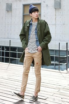 cool No.1 Korean Fashion Online Shopping Mall Itsmestyle