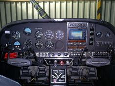 Current Raffle - Aircraft Raffle Aircraft, Vehicles, Car, Automobile, Aviation, Plane, Airplanes, Cars, Airplane