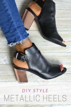 748 Best Refashion Shoes images  2b72679f85e