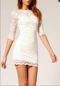 62ce1a6440 78%cotton 22%diamars lace  M length 80cm shoulder 32cm