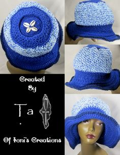 https://www.etsy.com/listing/109239661/blue-wide-brimmed-hat-with-peek-a-boo