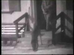 Abdrushin, Mária, Irmingard - YouTube