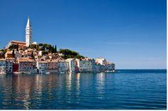 Circuits Croatie: De Zagreb à Ljubljana | Evaneos.com