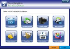 Find the high value SaveMyBits coupon codes offers assured discounts when buying products with SaveMyBits.com.Latest working coupons.