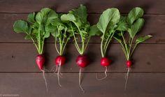 Ernteglück Kraut, Vegetables, Plants, Food, Al Dente, Harvest, Recipies, Love, Essen