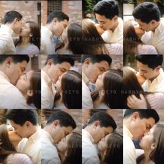 Maine Mendoza, Alden Richards, How To Relieve Stress, Hashtags, Couple Photos, Twitter, Couples, Conversation, Join