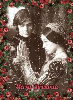 Posters Uk, Movie Posters, Zeffirelli Romeo And Juliet, William Shakespeare, Leonard Whiting, Olivia Hussey, Merry Christmas, Drama, Costume