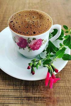 Coffee Puns, Coffee Cafe, Hot Coffee, I Love Coffee, Coffee Drinks, Good Morning Coffee, Coffee Break, Gd Morning, Cocoa Tea