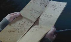 The Marauders died in reverse order from the order in which they are named on the map: Moony, Wormtail, Padfoot, and Prongs.
