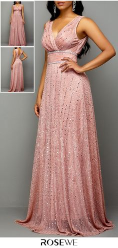 Pink Wedding Guest Prom Dress For 2019 Wedding , Pink Wedding Guest Prom Dress For 2019 Pink Wedding Guest Prom Dress For Elegant Dresses, Cute Dresses, Beautiful Dresses, Prom Dresses, Formal Dresses, Vestidos Zara, Elegantes Outfit, Bridesmaid Outfit, Tee Dress