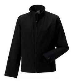 Soft Shell Jacket - http://www.reklaamkingitus.com/et/softshell_est/69403/Soft+Shell+Jacket-PRFR001026.html