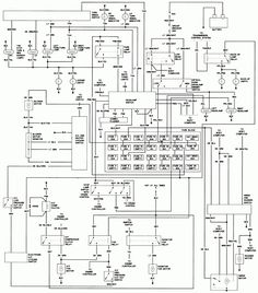 182 Best auto electrical images  Jeep Wrangler Wiring Diagram Autozone on 92 ford f150 wiring diagram, 92 chevy camaro wiring diagram, 92 suzuki samurai wiring diagram, 92 honda civic hatchback wiring diagram, 92 lincoln town car wiring diagram, 92 eagle talon wiring diagram, 92 gmc sonoma wiring diagram, 92 jeep tail light wiring diagram, jeep wrangler distributor diagram, 92 dodge stealth wiring diagram, 92 ford tempo wiring diagram, 95 jeep yj wiring diagram, 1990 jeep wrangler parts diagram, 92 dodge daytona wiring diagram, 1993 jeep wiring diagram, 92 toyota pickup wiring diagram, 92 dodge caravan wiring diagram, 92 honda prelude wiring diagram, 92 geo prizm wiring diagram, 92 ford ranger wiring diagram,