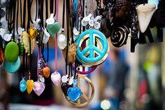 Peace / Love / hippie / Happiness / Dream Catcher / Art / Free / Flower / Hope / Moon / Universe / Light / Tattoo