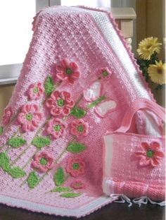 Precious Designs For Baby - Click Image to Close rosecanadinho.blogspot.com