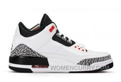 https://www.womencurry.com/air-jordan-3-white-blackwolf-greyinfrared-23-for-sale-super-deals-rjy7m.html AIR JORDAN 3 WHITE/BLACK-WOLF GREY-INFRARED 23 FOR SALE SUPER DEALS RJY7M Only $88.00 , Free Shipping!
