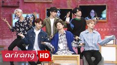 [After School Club] Ep.256 - GOT7(갓세븐) _ Full Episode _ 032117