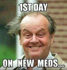 LOL! Truth! http://MigraEase.com