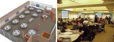 좋은 교육, 좋은 환경 - 팀스 :: [교육시설학회지] 팀스의 기고글, 한국교육시설학회지에 실리다!