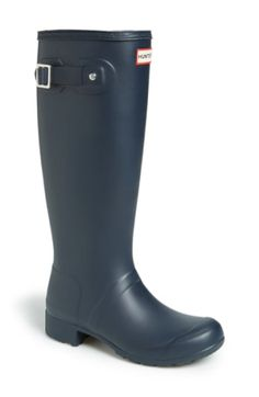 Womens Rain Riding Boots Whistle Ankle Boot Glitter Flashing Bling Grey Pink New