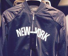 #newyork #loveny #nyc