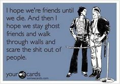 Best funny quotes about friendship bff lol humor Ideas Great Quotes, Me Quotes, Funny Quotes, Friend Quotes, Qoutes, Random Quotes, Friend Memes, Humor Quotes, Quotable Quotes