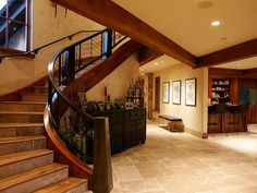 Willow-Ranch-parck-city-stairs