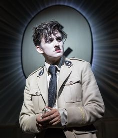 Joker, Actors, Theater, Music, Movies, Fictional Characters, Books, Attila, Musica