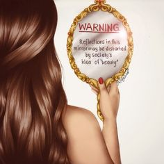 """.@colour_me_creative 