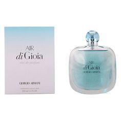 Profumo Donna Air Di Gioia Armani EDP Armani 87,21 € https://shoppaclic.com/profumi-da-donna/32747-profumo-donna-air-di-gioia-armani-edp.html