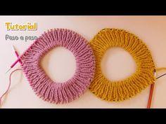 Baby Knitting Patterns, Knitting Charts, Knitting Stitches, Bead Crochet, Crochet Crafts, Crochet Earrings, Vogue Knitting, Cross Stitch Art, Knitting Videos