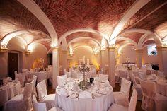 Weingut Fitz Ritter in Bad Dürkheim Hochzeitslocation Hochzeit Wedding Location Saal Festsaal