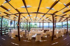 CS sao rafael atlantico 28 Yes I Did, Algarve, Wedding Venues, Wedding Photography, Table Decorations, Home Decor, Dreams, Wedding Reception Venues, Wedding Places