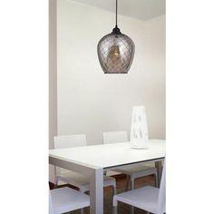 Kenroy Home Nillo 1-Light Pendant, Oil Rubbed Bronze - Walmart.com