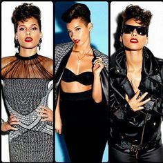 Alicia Keys Alicia Keys, Famous Musicals, Model Poses Photography, The Pussycat, Kylie Minogue, Nicki Minaj, Katy Perry, Britney Spears, Most Beautiful Women