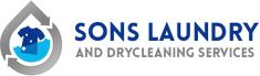 ALL BRAND NEW EQUIPMENT We Guarantee You 100% Customer Satisfaction And We Work HARD OUR IN TORONTO AND NORTH YORK COIN LAUNDROMATS SERVICES,DRY CLEANING, ALTERATIONS, WASH AND FOLD SERVICES.
