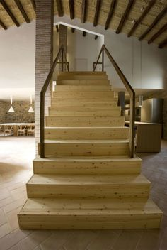 Living Room Design, Living Room Layouts Staircase Simple And Luxury Design: Captivating Home, Living Room Layouts and a Wine Cellar by Minim...
