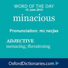 Word sentences online