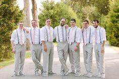 Jefferson Patterson Park wedding-17