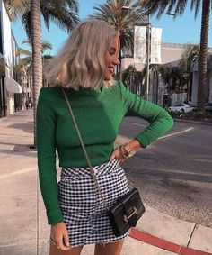 stylish clothes,newest fashion,hot new outfits,shop fashion # Casual Outfits for school 2018 Mode Outfits, New Outfits, Stylish Outfits, Spring Outfits, Fashion Outfits, Womens Fashion, Fashion Trends, School Outfits, Autumn Outfits