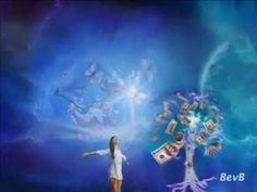 Manifest Anything You Want: Guided Meditation from Wayne Dyer >>> http://www.purposefairy.com/74316/manifest-anything-you-want-guided-meditation-from-wayne-dyer/
