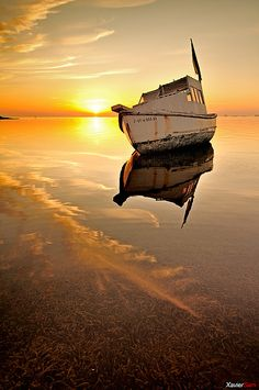 191 Mejores Imágenes De Bellos Amaneceres Sunrises Beautiful