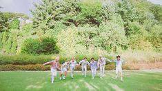 2019 season's greetings BTS Seokjin, Namjoon, Taehyung, Yoongi, Jimin Jungkook, Bts Bangtan Boy, Bangtan Bomb, Jung Hoseok, K Pop