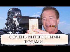 За что я люблю Gem4me! /Светлана Чистякова./