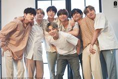 Namjoon, Jhope, Seokjin, Bts Bangtan Boy, Hoseok, Yoongi Bts, Bts Taehyung, Billboard Music Awards, Jung Kook