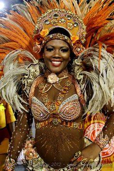 Experience Carnival in Brazil Brazil Carnival, Trinidad Carnival, Caribbean Carnival, Rio Brazil, San Diego, Samba Costume, Carnival Festival, Carnival Costumes, Mardi Gras