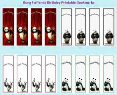 Bookmarks--- http://birthdayprintable.com/?p=15277